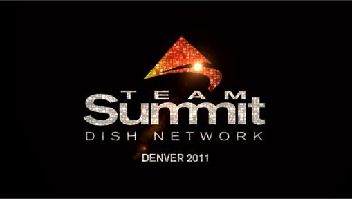 DishTeamSummit2011still